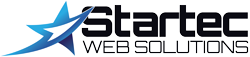 Startec Web Solutions