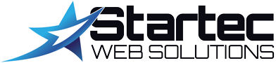 Startec Web Solutions